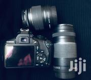 Canon Rebel T6i for Sale | Cameras, Video Cameras & Accessories for sale in Greater Accra, East Legon