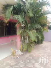 Executive Five Bedrooms For Rent At Trade Fair | Houses & Apartments For Rent for sale in Greater Accra, Labadi-Aborm
