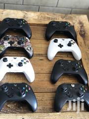 Home Used Xbox One Controllers | Video Game Consoles for sale in Greater Accra, Accra Metropolitan
