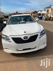 Toyota Camry 2010 White | Cars for sale in Greater Accra, Accra Metropolitan
