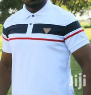 Men's Lacoste T‐Shirt | Clothing for sale in Greater Accra, Ashaiman Municipal