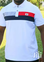 Lacoste For Guys | Clothing for sale in Greater Accra, Ashaiman Municipal