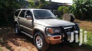 Toyota 4-Runner 2004 Brown   Cars for sale in Greater Accra, Ga South Municipal
