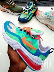 High Quality Nike Air Max 720 | Shoes for sale in Greater Accra, Kotobabi