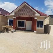 Brand New 3 Bedroom House For Sale | Houses & Apartments For Sale for sale in Greater Accra, Tema Metropolitan