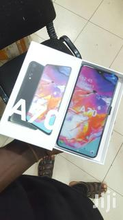 New Samsung Galaxy A70 128 GB | Mobile Phones for sale in Upper West Region, Jirapa/Lambussie District