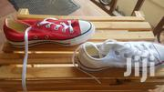 Converse All Stars | Shoes for sale in Greater Accra, Dansoman