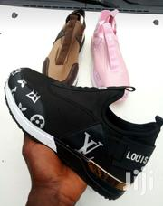 High Quality LV Ladies | Shoes for sale in Greater Accra, Kotobabi