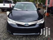 New Toyota Camry 2014 Black | Cars for sale in Greater Accra, Accra Metropolitan