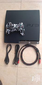 Ps3 1terabyte With Games | Video Game Consoles for sale in Greater Accra, Adabraka