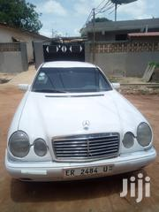 Mercedes-Benz Axor 2009 White | Cars for sale in Greater Accra, Ashaiman Municipal