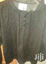 Palin Jinks Hoodie   Clothing for sale in Greater Accra, Odorkor