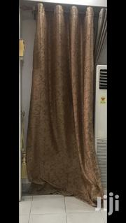 Imported Ring Curtains | Home Accessories for sale in Greater Accra, Ga West Municipal