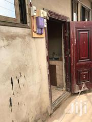 Single Rooms Self Contain For Rent At Lapaz New Market | Houses & Apartments For Rent for sale in Greater Accra, Akweteyman