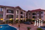 Luxury Apartment For Rent At East Legon | Houses & Apartments For Rent for sale in Greater Accra, East Legon