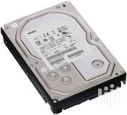 3TB 7.2K 6gbps  SAS 3.5″  HDD | Computer Hardware for sale in Greater Accra, Tema Metropolitan