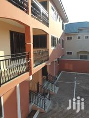 2bedroom S/C at Ayibwe Town(1year) | Houses & Apartments For Rent for sale in Greater Accra, Ga East Municipal