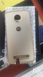 New Motorola Moto Z2 Force Edition 32 GB Gold   Mobile Phones for sale in Greater Accra, Accra Metropolitan