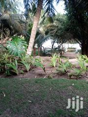 Uncompleted House   Houses & Apartments For Sale for sale in Eastern Region, New-Juaben Municipal