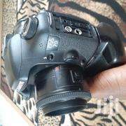 7D Canon Used With Grip | Cameras, Video Cameras & Accessories for sale in Greater Accra, Adabraka