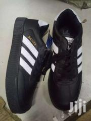 Adidas Casual Footwear | Shoes for sale in Greater Accra, Ga West Municipal