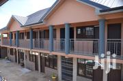 Chamber And Hall Self Contains 4rent @Afienya   Houses & Apartments For Rent for sale in Greater Accra, Tema Metropolitan