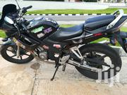 Honda CBR 2019 Black | Motorcycles & Scooters for sale in Greater Accra, New Abossey Okai