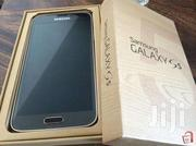 Sumsung Galaxy S5 Original , Brand New In Box | Clothing Accessories for sale in Greater Accra, Roman Ridge