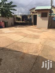 Chamber and Hall Self Contained for Rent | Houses & Apartments For Rent for sale in Greater Accra, Adenta Municipal