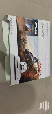Xbox One S With 3 New Controllers | Video Game Consoles for sale in Eastern Region, New-Juaben Municipal