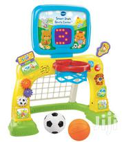 Kids Soccer Play Station | Toys for sale in Greater Accra, Airport Residential Area