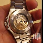PATEK PHILIPPE,AUTOMATIC MECHANICAL USA | Watches for sale in Greater Accra, Achimota