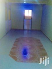 2rooms and Hall For Rent | Houses & Apartments For Rent for sale in Western Region, Shama Ahanta East Metropolitan
