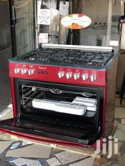 Ferre 60x90 5 Gas Burner Cooker(Commercial) | Restaurant & Catering Equipment for sale in Greater Accra, Accra Metropolitan