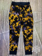Joggers in Colors | Clothing for sale in Greater Accra, Adenta Municipal