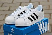 Original Adidas Superstar Sneakers | Shoes for sale in Greater Accra, Accra Metropolitan