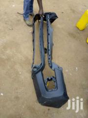Bumpers Fenders,Bonent | Vehicle Parts & Accessories for sale in Greater Accra, Old Dansoman