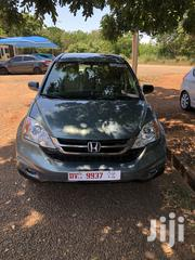 Honda CR 2012 | Cars for sale in Greater Accra, Burma Camp