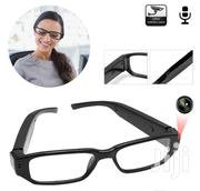 Cctv Spectacle Glasses Camcorder | Cameras, Video Cameras & Accessories for sale in Northern Region, Tamale Municipal