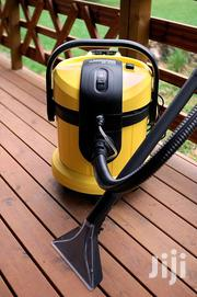 Carpet And Upholstery Cleaner | Home Accessories for sale in Greater Accra, North Kaneshie