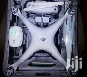 Dji Phantom 4 Drone | Photo & Video Cameras for sale in Greater Accra, Achimota