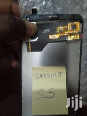 Mobile Screen LCD | Accessories for Mobile Phones & Tablets for sale in Greater Accra, Adenta Municipal