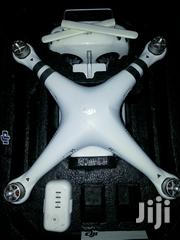 Dji Phantom Drone for Rent | Cameras, Video Cameras & Accessories for sale in Greater Accra, Achimota