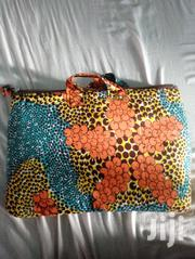 Laptop Bag/Laptop Sleeve | Bags for sale in Central Region, Cape Coast Metropolitan