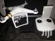 Dji Drone Parts | Photo & Video Cameras for sale in Greater Accra, Achimota
