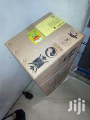 Super_new R410 Whirlpool 1.5hp AC Split   Home Appliances for sale in Greater Accra, Adabraka