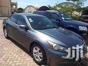 Honda Accord 2012 2.2 DTEC Sedan Automatic | Cars for sale in Greater Accra, Tema Metropolitan