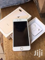 New Apple iPhone 8 Plus 64 GB | Mobile Phones for sale in Greater Accra, Darkuman