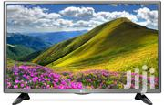 LG 32 Inch HD LED TV With Built-in HD Receiver - 32LJ520U   TV & DVD Equipment for sale in Greater Accra, Roman Ridge