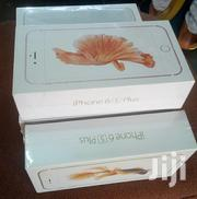 New Apple iPhone 6s Plus 64 GB | Mobile Phones for sale in Greater Accra, East Legon (Okponglo)